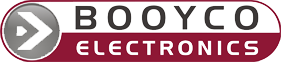 Booyco Electronics (Pty) Ltd